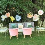 event-garden4