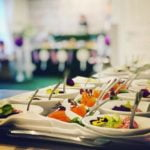 catering-new