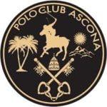 polo_club_ascona_logo