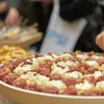 8e20_Supsi-LAC_Lugano_catering_13