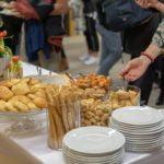 8e20_Supsi-LAC_Lugano_catering_2