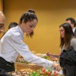 8e20_Supsi-LAC_Lugano_catering_4