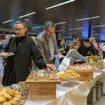 8e20_Supsi-LAC_Lugano_catering_7