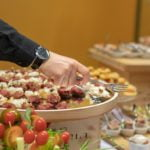 8e20_Supsi-LAC_Lugano_catering_8