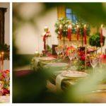 Wedding Photographer Switzerland_6812