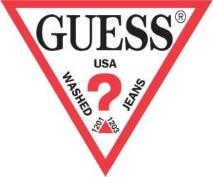 guess-j