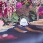 8e20_wedding3