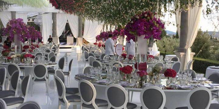 event-elegant